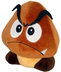 super mario plush goomba soft stuffed