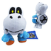 cute bones super mario bros plush