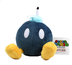 official sanei bob-omb soft stuffed plush