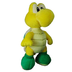 super mario koopa troopa plush -super