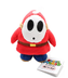 official sanei soft stuffed plush super