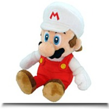 Buy Super Mario Plush