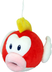 official nintendo mario plush series stuffed