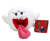 global holdings super mario ghost plush