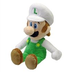 sanei officially licensed super mario plush