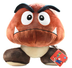global holdings super mario goomba goombas