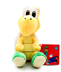 global holdings super mario plush koopa