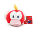global holdings super mario plush cheep