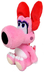 sanei super mario birdo plush doll