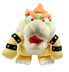 global holdings super mario plush bowser